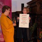Antje_Award_0003