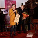 Antje_Award_0004