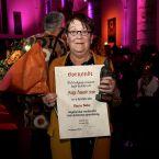 Antje_Award_0005
