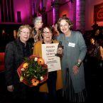 Antje_Award_0006