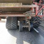 pech_landbouwvoertuig_0002