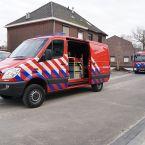 gaslek_Kerkstraat_0001