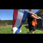 Koningsspelen-2020-Brede-School-Moesel-0-49-screenshot