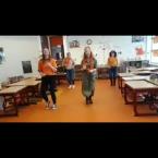 Koningsspelen-2020-Brede-School-Moesel-0-52-screenshot