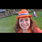 Koningsspelen-2020-Brede-School-Moesel-11-16-screenshot