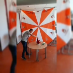 Koningsspelen-2020-Brede-School-Moesel-14-52-screenshot