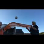 Koningsspelen-2020-Brede-School-Moesel-17-8-screenshot