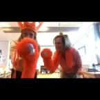 Koningsspelen-2020-Brede-School-Moesel-2-41-screenshot