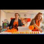 Koningsspelen-2020-Brede-School-Moesel-9-16-screenshot