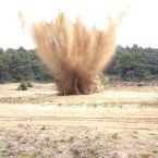 explosief_EOD_0007