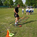 training_Rapiditas_0001