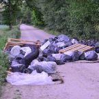 dumping_roggel_0000