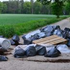 dumping_roggel_0002