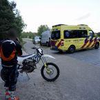 motorcrossers_0005
