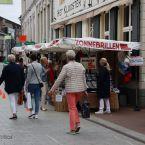 weekmarkt_0002