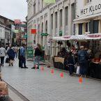 weekmarkt_0003