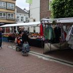 weekmarkt_0006