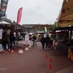weekmarkt_0008