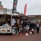 weekmarkt_0009