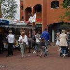 weekmarkt_0013