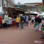 weekmarkt_0015