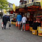 weekmarkt_0019