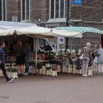 weekmarkt_0021