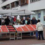 weekmarkt_0025