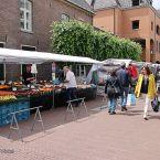 weekmarkt_0033