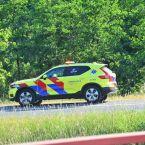 ongeval_lozerweg_0012