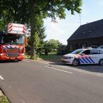 brand_Keenterstraat_0004