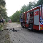 natuurbrand_Kuikensvendijk_0002