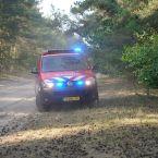 natuurbrand_Kuikensvendijk_0010