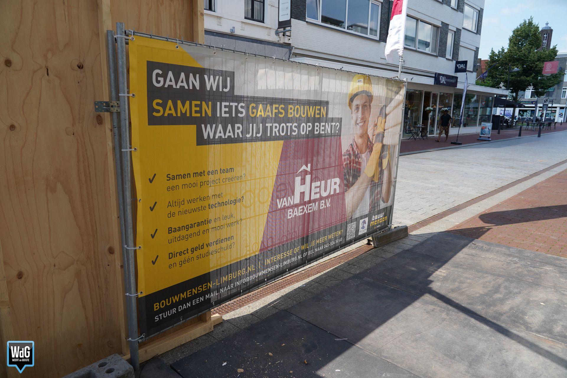stationsstraat_9_0001
