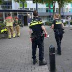 gaslek_serviliusstraat_0006