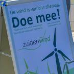 bouwstart_windmolen_0000