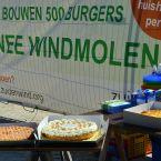 bouwstart_windmolen_0003