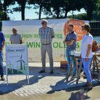 bouwstart_windmolen_0005