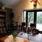muziek_bij_de_buren_start_0001