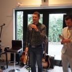 muziek_bij_de_buren_start_0002