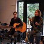 muziek_bij_de_buren_start_0004