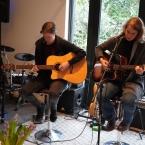 muziek_bij_de_buren_start_0009