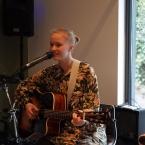 muziek_bij_de_buren_start_0011