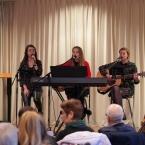 muziek_bij_de_buren_start_0012
