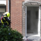 woningbrand_overweertstraat_0003