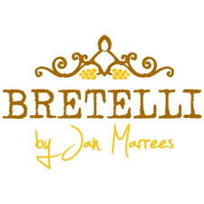 Restaurant Bretelli
