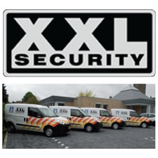 XXL Security