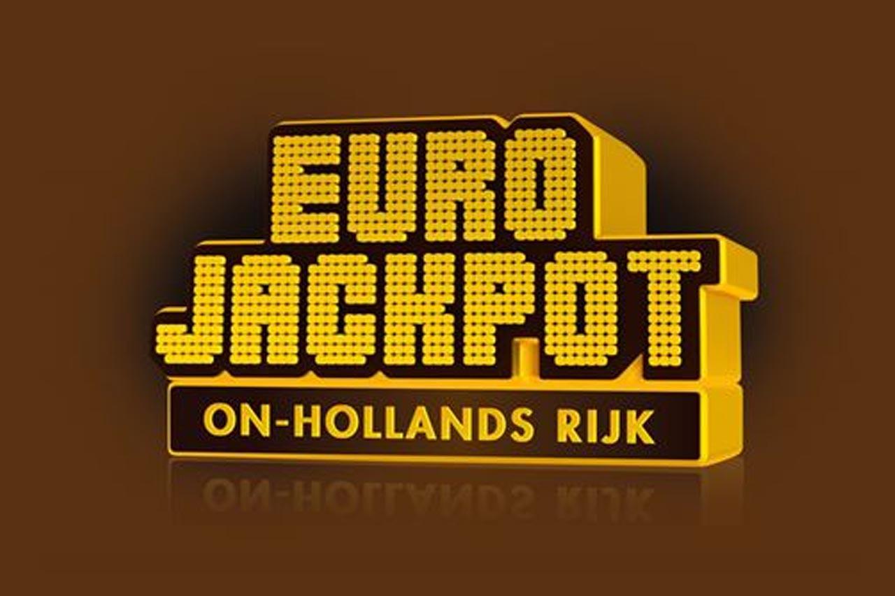 Eurojackpot Zoekt Winnaar