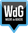 Weertdegekste.nl