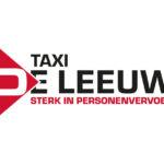 Taxi Geerets De Leeuw